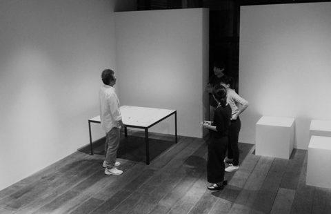 『坂口久司 陶展』にお越しいただきありがとうございました!
