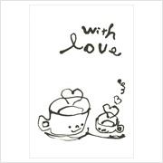 posca_love_s