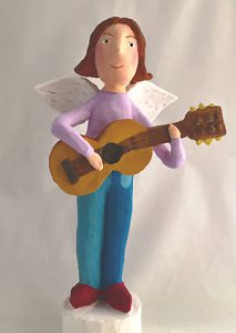 天使人形2