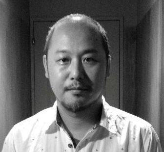 橋本 純司