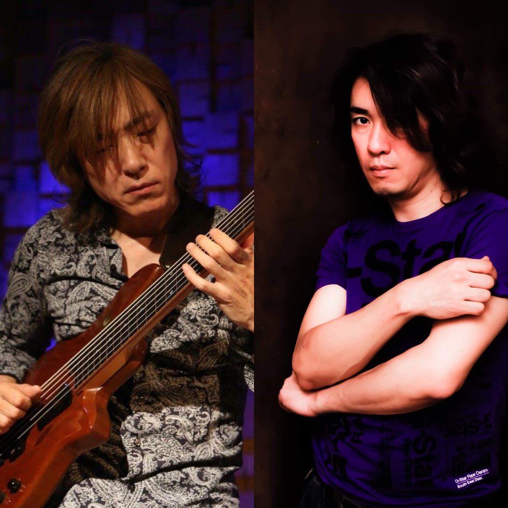 【Ryusei Hattori】CDリリースライブ